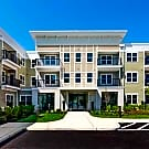 Bayshore Village- A 62+ Community - Middletown, NJ 07748
