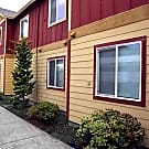 Evergreen Village - Vancouver, WA 98684