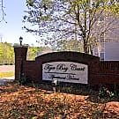 Tiger Bay Court - Gainesville, FL 32641