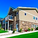 Tuscany Villa Townhomes - West Fargo, ND 58078