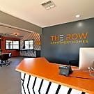 The Row - San Antonio, TX 78249