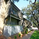 947SqFt 2/1 In South Central Austin - Austin, TX 78704
