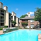 Hilton Head Apartments - Dallas, Texas 75238