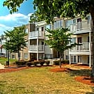 Oxon Hill Village - Oxon Hill, MD 20745