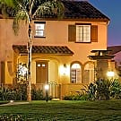 Villas at the Park - Camarillo, California 93012