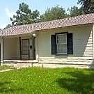 2 Bedroom, 1 Bath Home in Grand Prairie - Grand Prairie, TX 75051