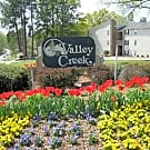 Valley Creek - Spartanburg, South Carolina 29301