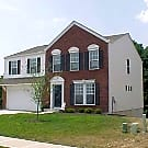 AVAILABLE IMMEDIATELY - Independence, KY 41051