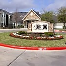 Soco Apartments - Austin, Texas 78745
