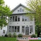 Beautifully Rehabbed 2 Bedroom Duplex Unit... - Minneapolis, MN 55411