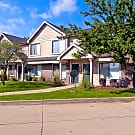 Meadow Chase - West Des Moines, Iowa 50265