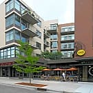 2550 University Apartments - Madison, WI 53705