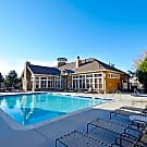 Crestone Apartment Homes - Aurora, CO 80012