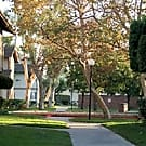 Esther Apartments - Long Beach, California 90813