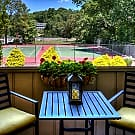 Pebble Creek Apartment Homes - Roanoke, VA 24018