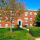 Woodland Springs - District Heights, Maryland 20747