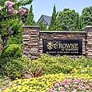 Crowne At Grandview - Birmingham, AL 35243