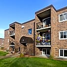 Hillside Apartments - Sartell, MN 56377