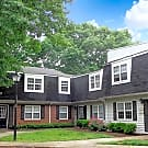 The Reserve at Deer Run - Newport News, VA 23608