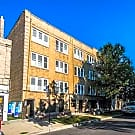 400 S Laramie - Chicago, IL 60644