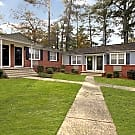 Cottages On Elm - Fayetteville, NC 28303