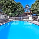 Castilian & Cordova Apartment Homes - Tustin, CA 92780