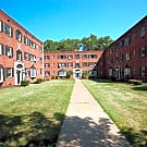 Shadyside Apartments - Shadyside, PA 15232
