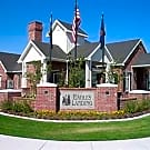 Eagles Landing - Idaho Falls, ID 83406