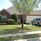 ADORABLE HOME WITH TONS OF UPGRADES!! - McKinney, TX 75071