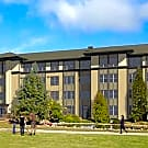 Parkside Lofts - Vancouver, Washington 98683