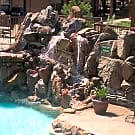 El Jardin - Fort Worth, TX 76116