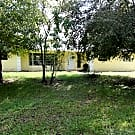 3BD/2BA Single Family Home in Jupiter!! - Jupiter, FL 33458