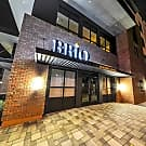 Brio - Walnut Creek, CA 94596