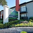 The Morgan - Houston, TX 77054