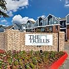 The Trellis At Lake Highlands - Dallas, Texas 75238
