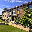 Moore Lake Apartments - Fridley, Minnesota 55432
