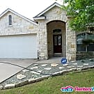 Never Before Rented 3/2 With Study And Huge... - Austin, TX 78748