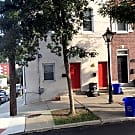 1 Bedroom Apartment in Borough of Conshohocken - Conshohocken, PA 19428