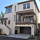 DETACHED MISSION VALLEY HOME 3BR / 3.5 BA @ CIVITA - San Diego, CA 92108
