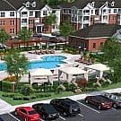 Clairmont at Jolliff Landing - Chesapeake, VA 23321