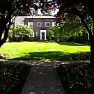 Mayflower Apartments - Ridgewood, New Jersey 7450