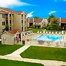 Park Hill Apartments - Lexington, KY 40517