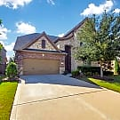 Beautiful 4BR Home in Desired Community. - Katy, TX 77494