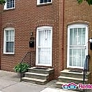 *** MUST SEE HOUSE IN EAST BALTIMORE*** - Baltimore, MD 21205