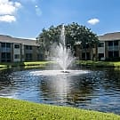 Courtyard On The Green - Melbourne, FL 32935