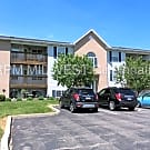 Spacious 2 Bedroom Condo in South Lebanon! - Lebanon, OH 45036