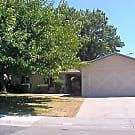 Roomy 3 bedroom 2 bath home close to schools, park - Sacramento, CA 95823