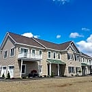 Westfall Village Oasis - Averill Park, NY 12018