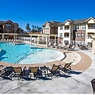 The Villages at McCullers Walk Apartments - Raleigh, NC 27603