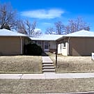 Walk to Sloans Lake - Charming 1 bedroom with hard - Denver, CO 80212